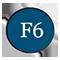 INDESTA F6