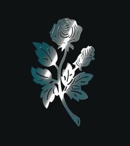 roza i pak